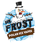dr_frost