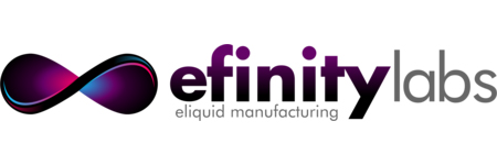efinity_labs