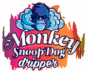 monkey_snoopdog