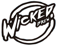 wicked_brew